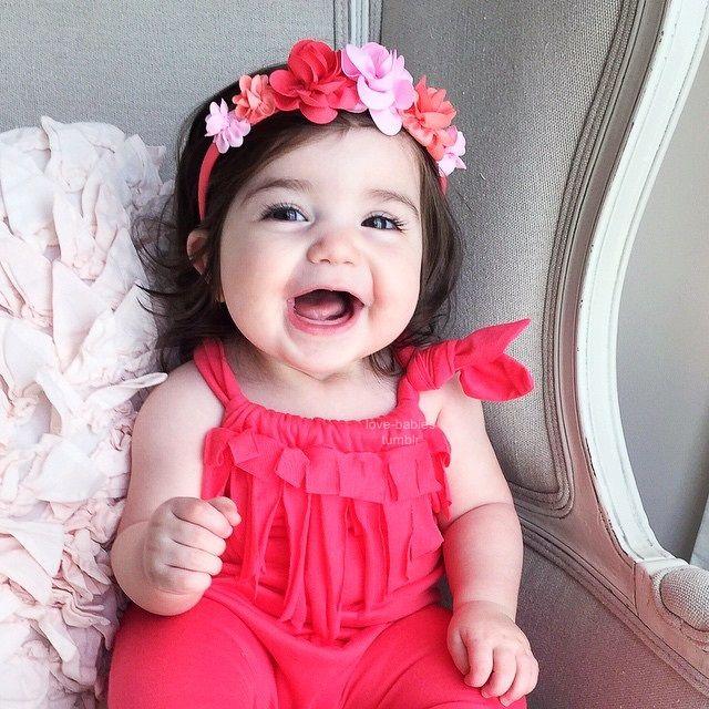 Cute Little Girl Noory Baby Robes Cute Baby Girl Cute Baby