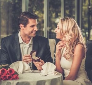 wealthy senior dating sites