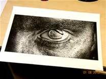surreal eye art - Yahoo Image Search Results
