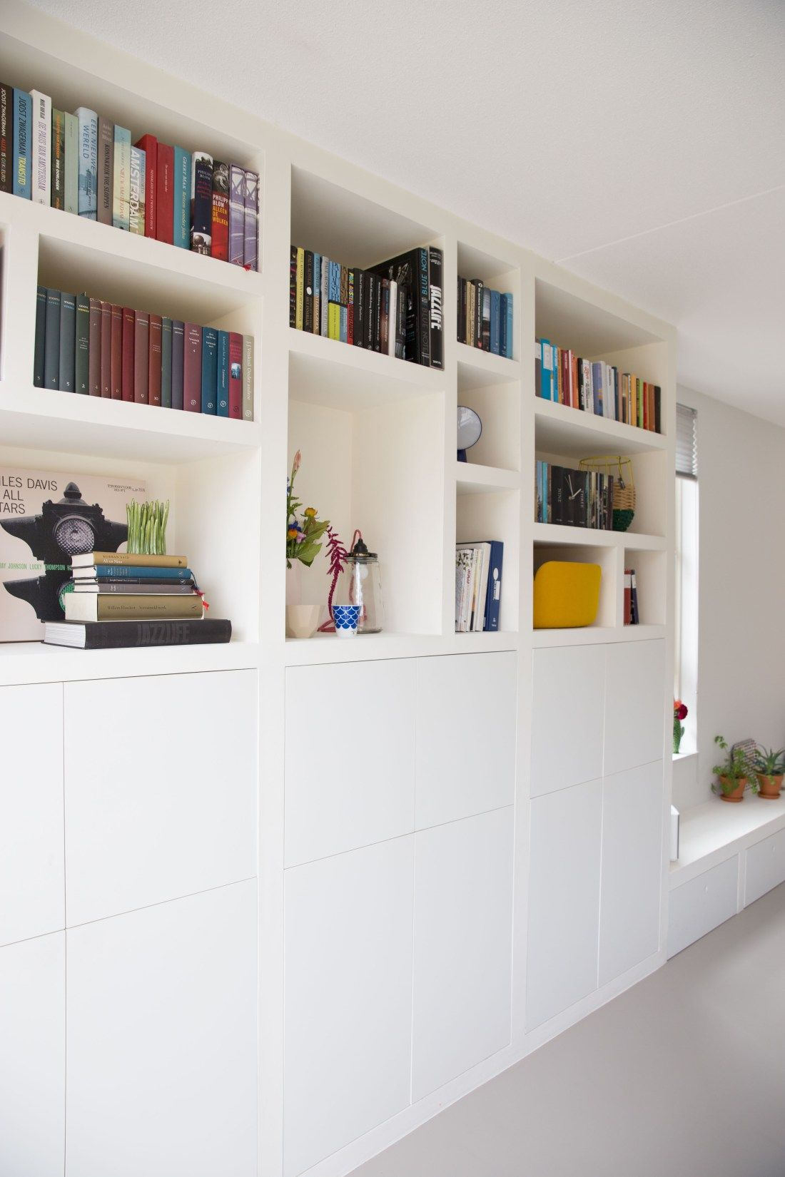 Albed Libreria Girevole Prezzo 260 best shelves images | shelves, interior, home