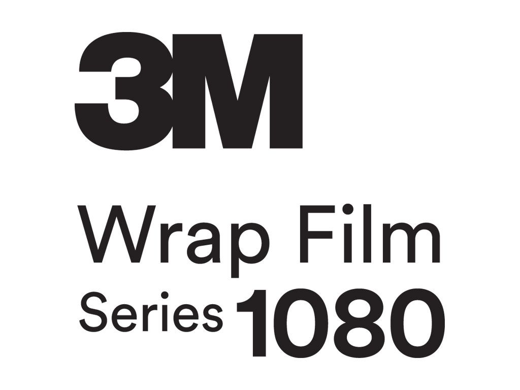 3m 1080 Series Chrysler Vehicle Wraps Car Wrap Window Tint Film Vehicles