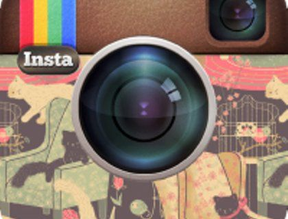 11 советов по созданию видео в Instagram