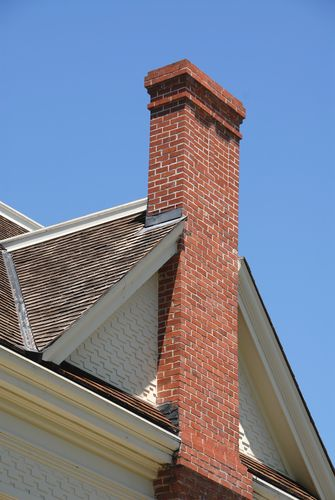 Pictures Of California Planetware Chimney Design Brick Chimney Architecture Exterior