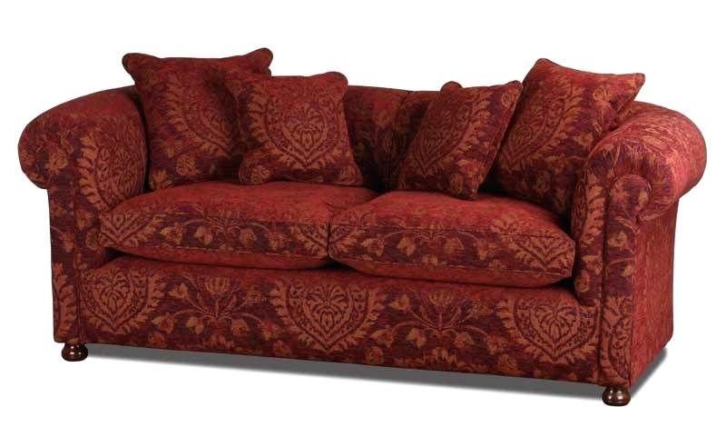 Klassische Sofas Klassisches Sofa Sofas Landhaus Sofa