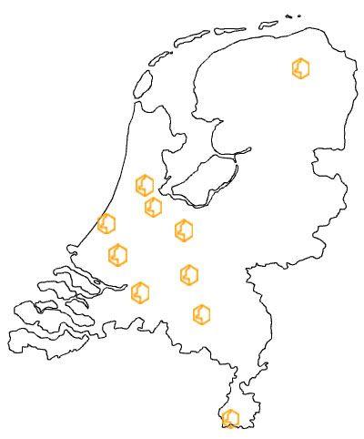 gratis bezorgen in filiaal - klantenservice. www.debijenkorf.nl