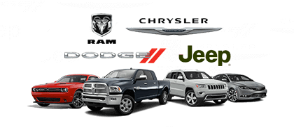 Great Eide Chrysler Dodge Jeep Ram