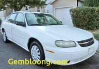 Cheap Car Near Me For Sale New Only 700 More Info At Http Bit Ly