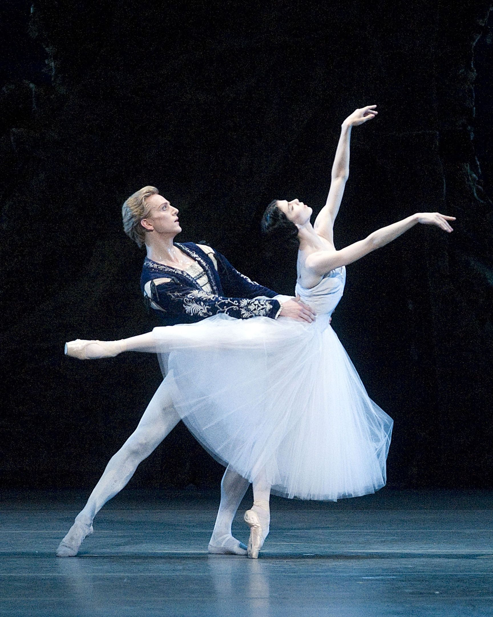 Фотографии ~ Балет - история, фото, танец, жизнь. ~ – 509 ...