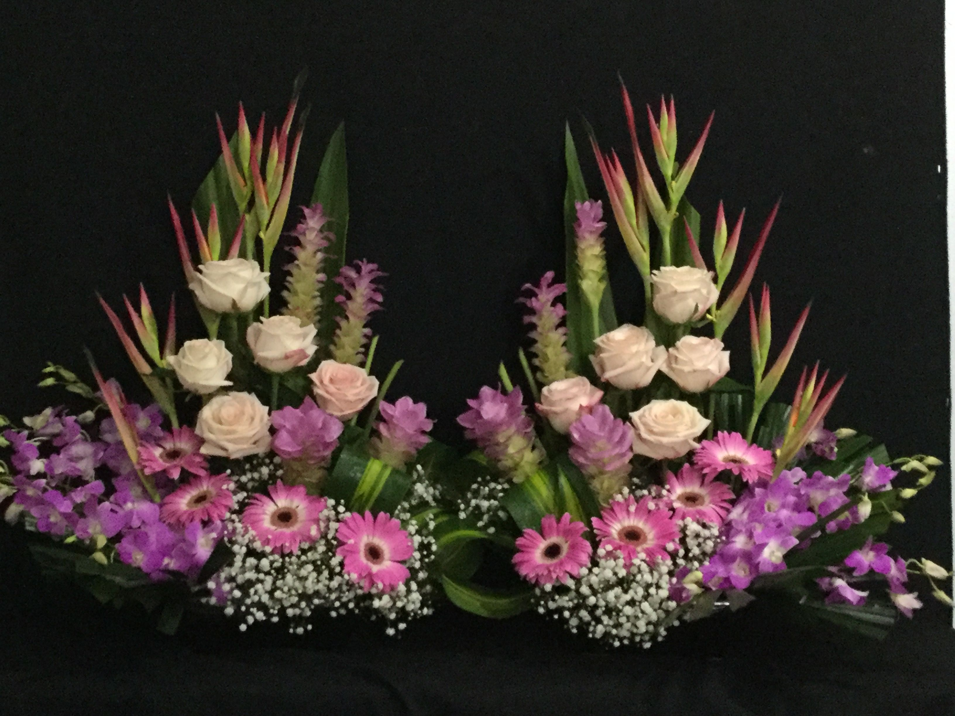 Pin By Shirley Hauptrief On Everyday Arrangements Pinterest