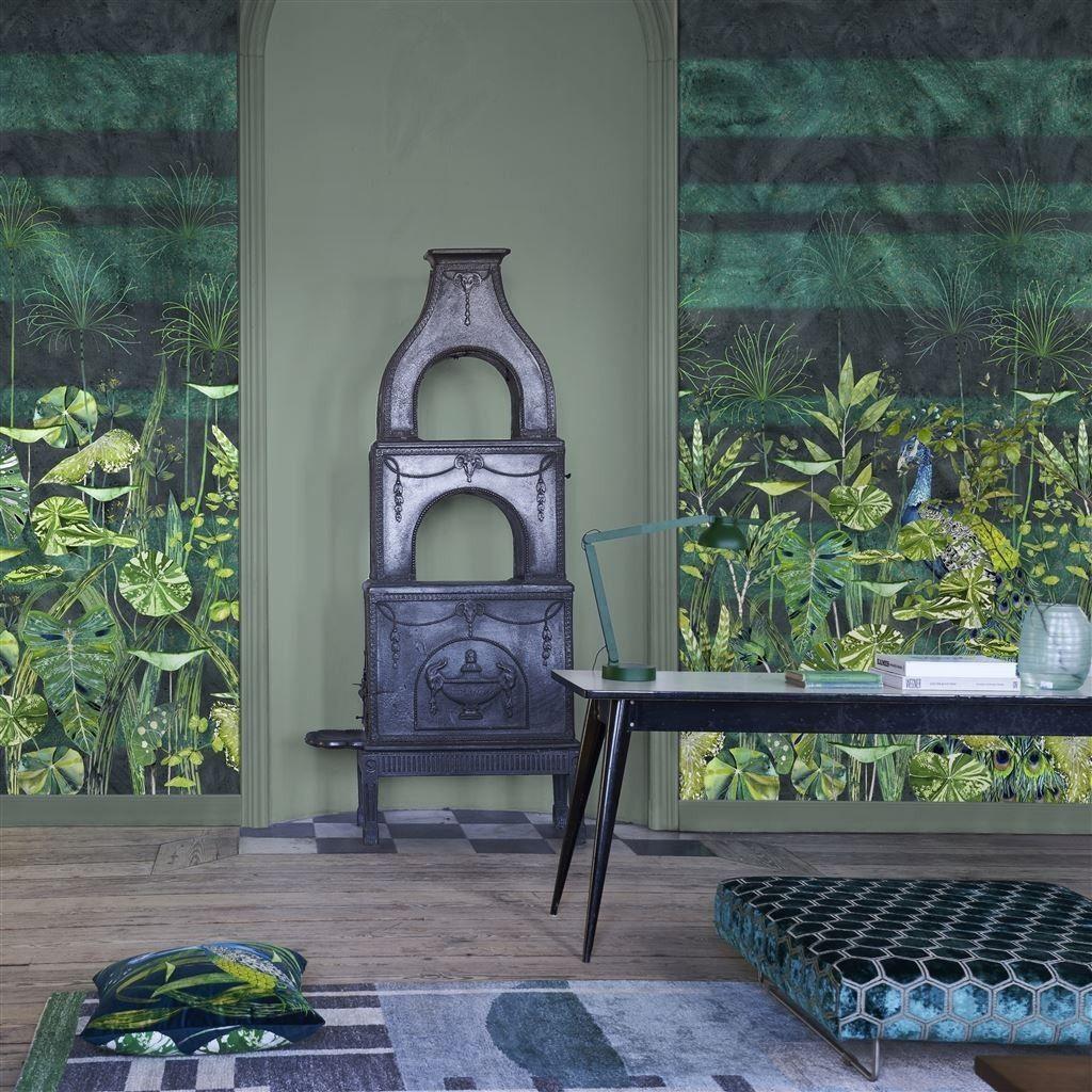 Pin by maison dárt on Botanical Prints Designers guild