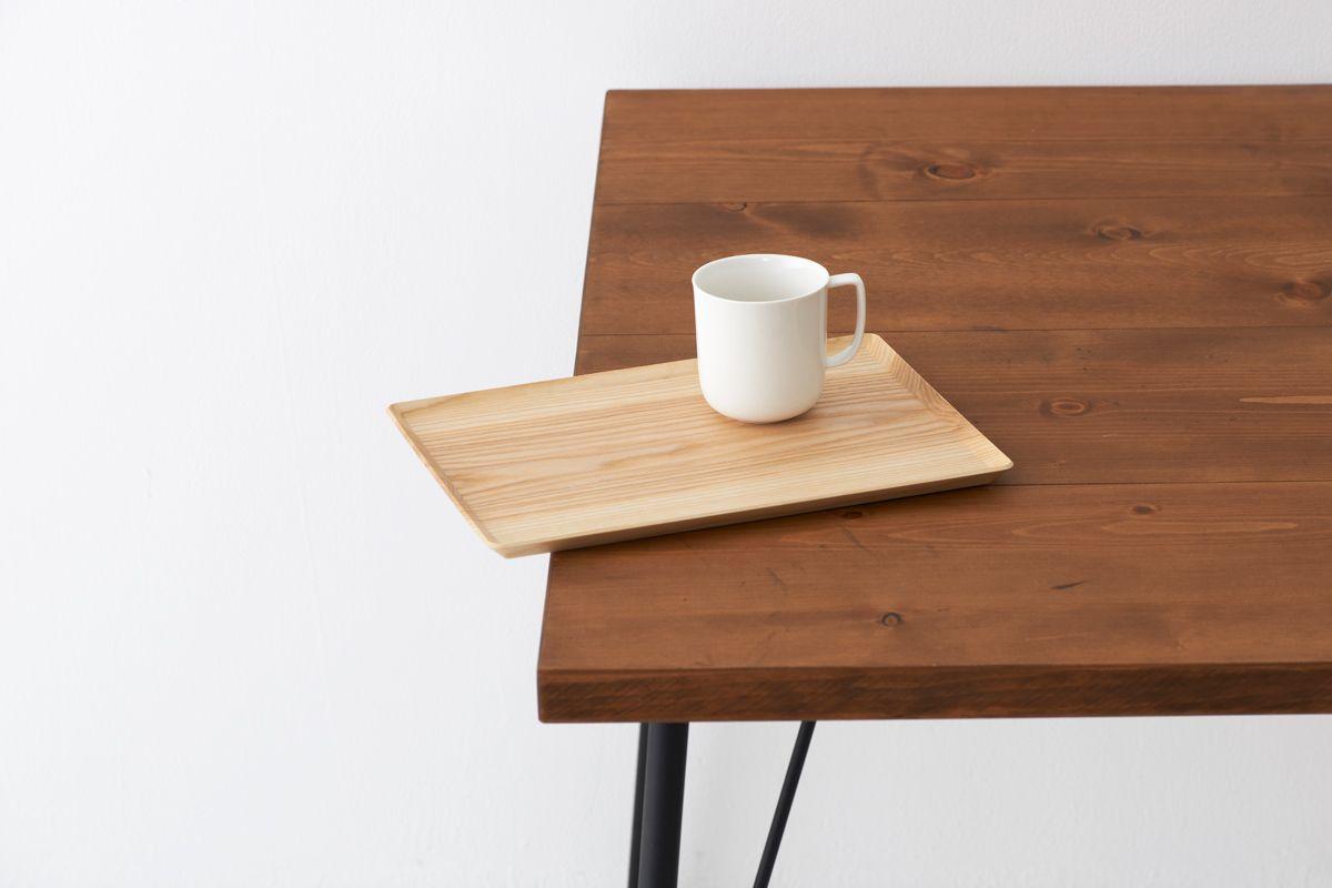 Protrude Design Japonais Chaise Design Et Chaise Contemporaine