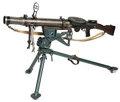 Military Guns For Sale >> Image Result For Ww1 Vickers Machine Gun For Sale Weapons Guns