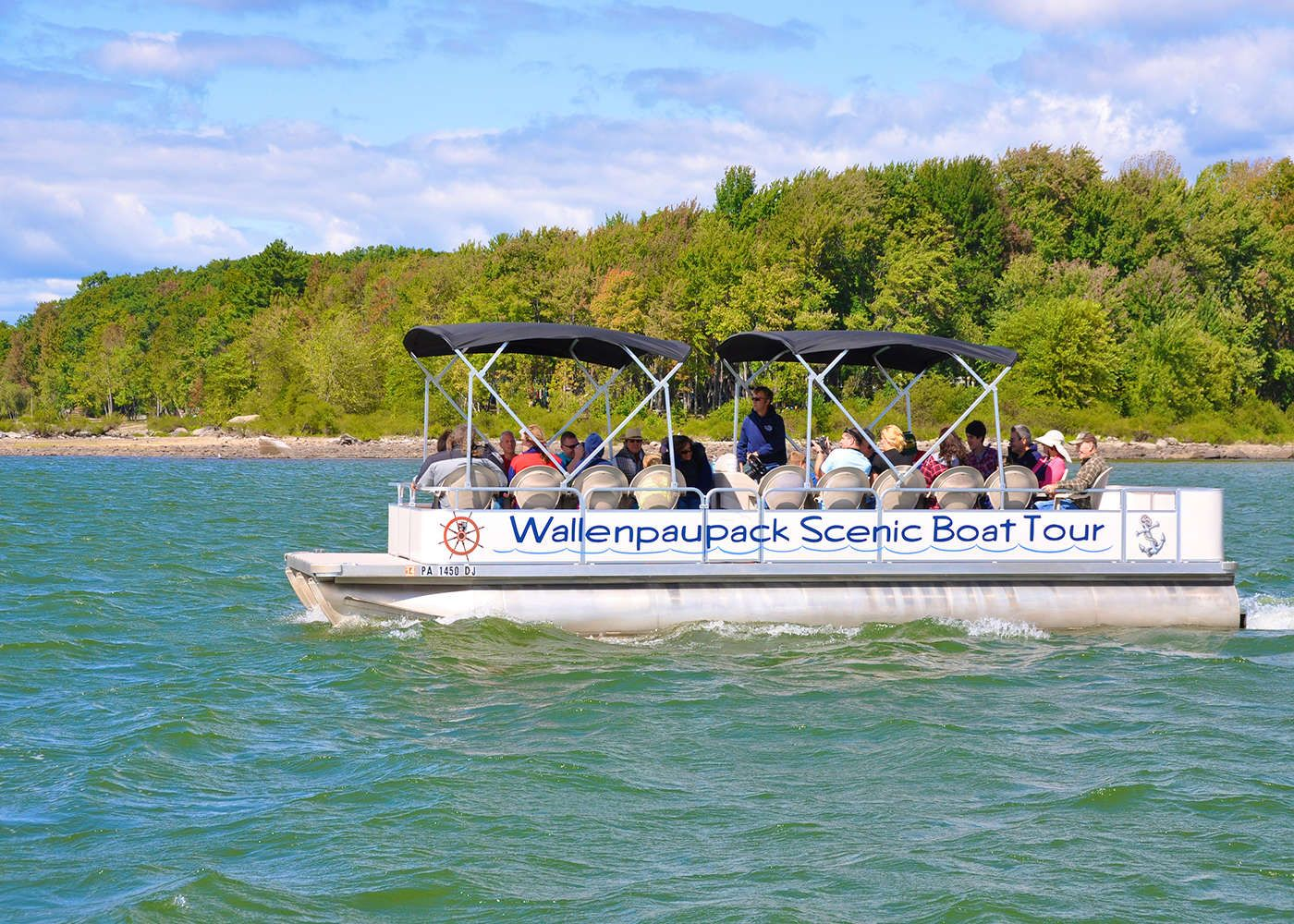 lake wylie boat rentals with driver
