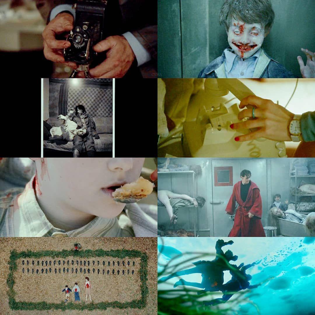 The House That Jack Built By Lars Von Trier Lars Von Trier Favorite Movies Good Movies
