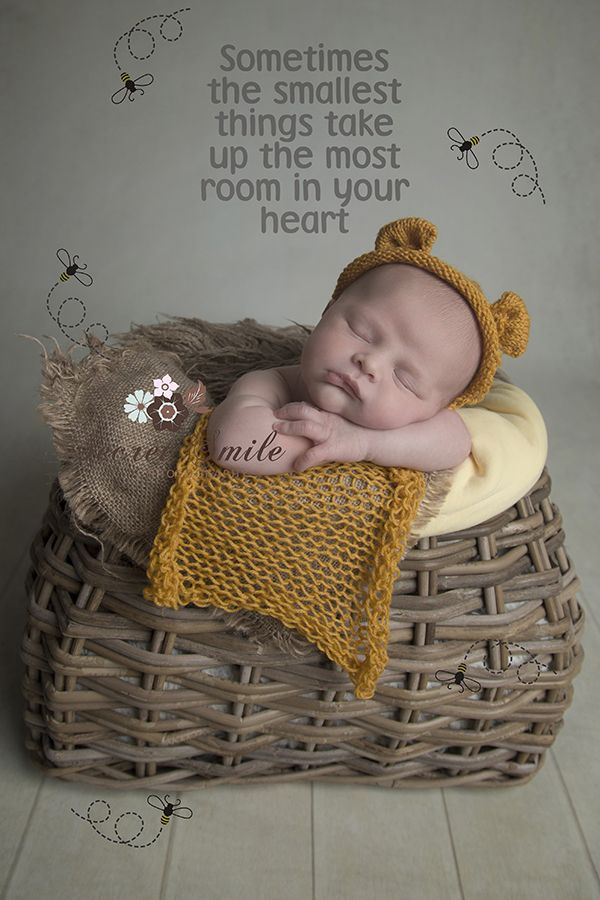 Winnie the pooh day 2017 at secret smile photography leeds specialist newborn photographer yorkshire
