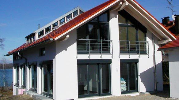 Haus Mit Anthrazit Fenster http huber sohn de bilder fenster 09 galerie holz fenster