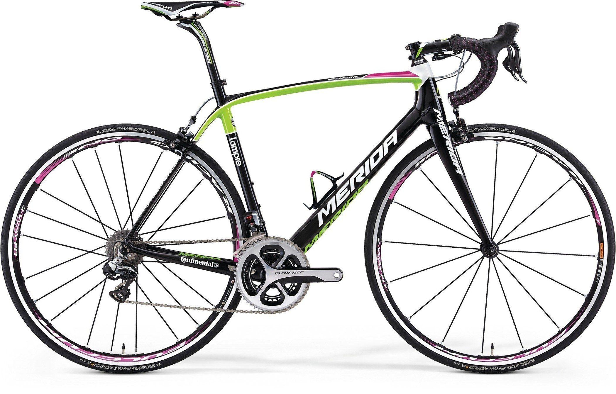 Bicicleta Merida Scultura CF Team E 2014 #bikestocks #bikes #meridabikes #scultura