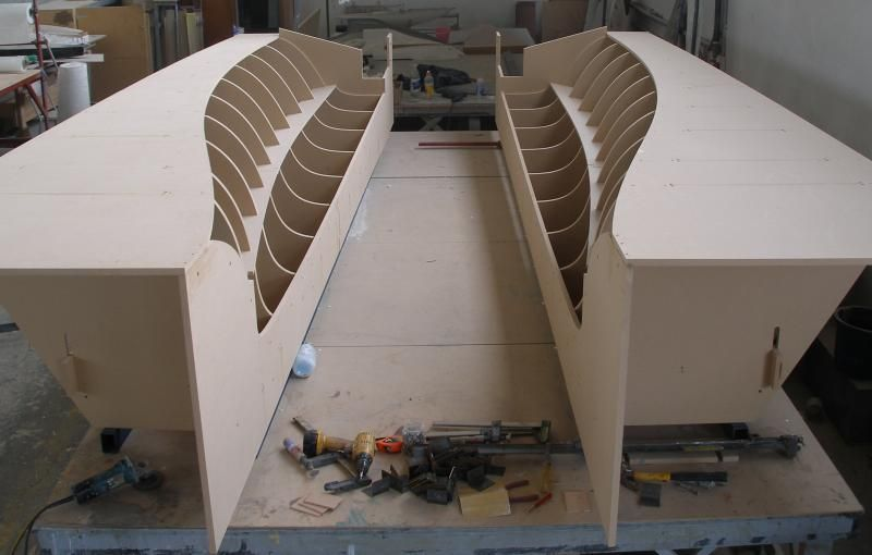 Exceptionnel Better Homes And Gardens Wood Magazine Cnc Router Projects Plans Better  Homes Gardens Wood Magazine Home