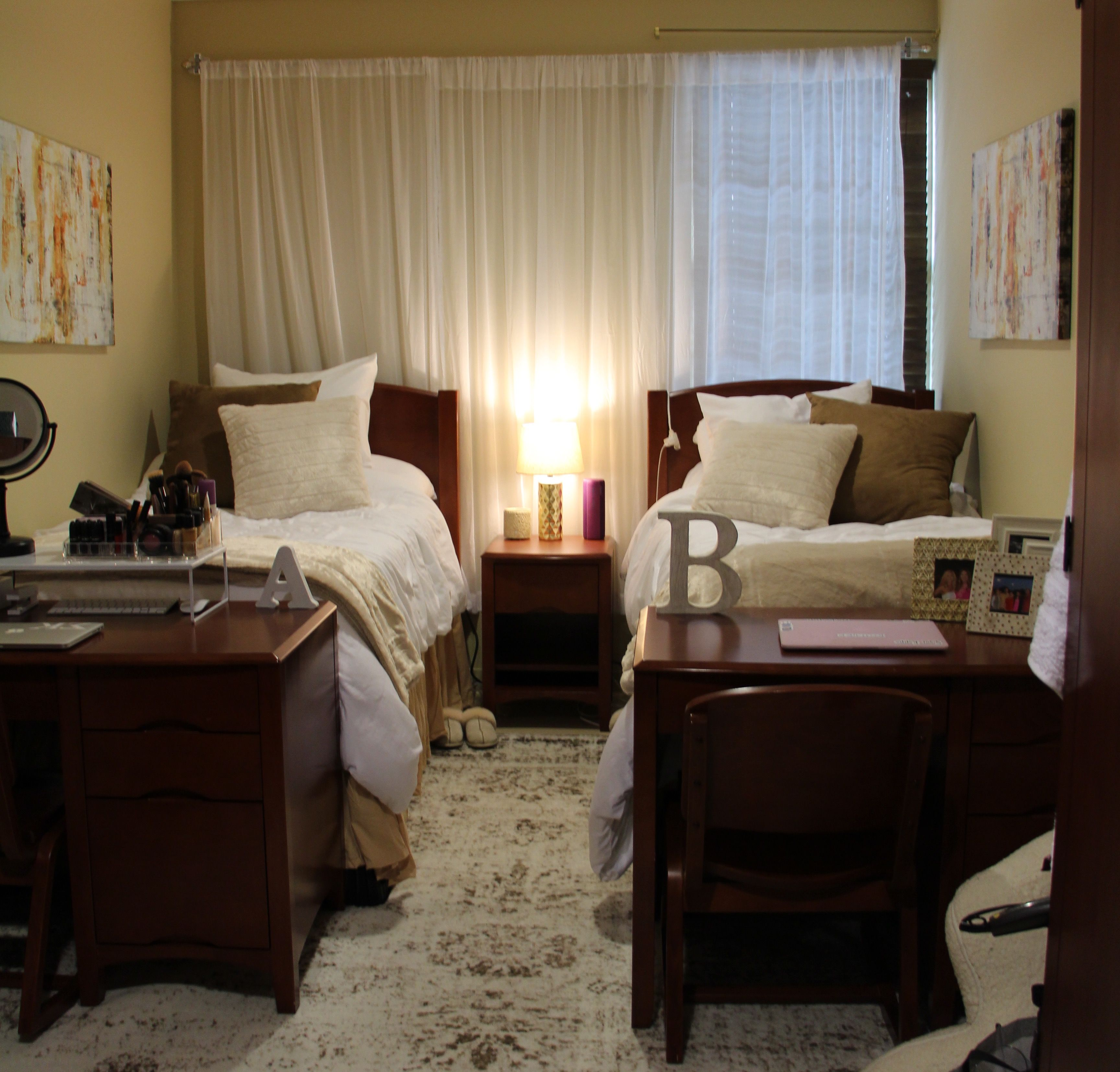 Sigma Kappa Sorority House Room   University Of Tennessee Part 57