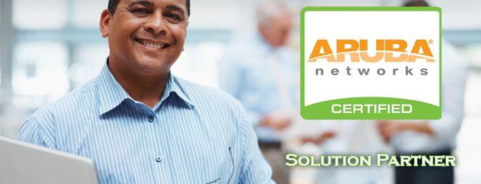 Exam Name Aruba Certified Clearpass Associate v6.3 Exam Code- ACCA ...