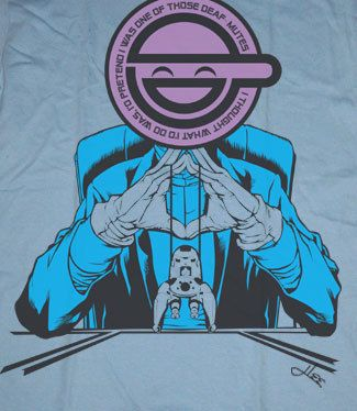 Pin By Misha Noneyobusiness On I Can Haz Tee Shirtz Ghost In The Shell Anime Ghost