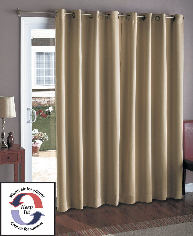 112 Patio Door Curtains Patio Curtains Curtains