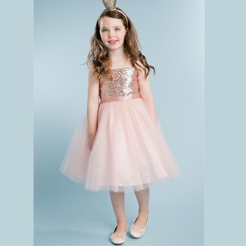 Cheap dress up dolls for kids, Buy Quality dress my girl 5 ...