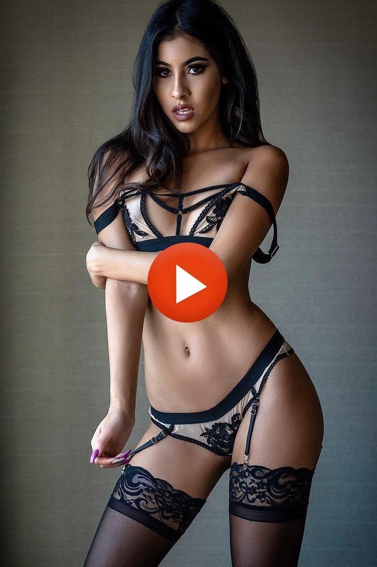 Increasing Orgasm In Men
