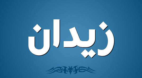 معنى اسم زيدان صفات حامل اسم زيدان Tech Company Logos Vimeo Logo Company Logo