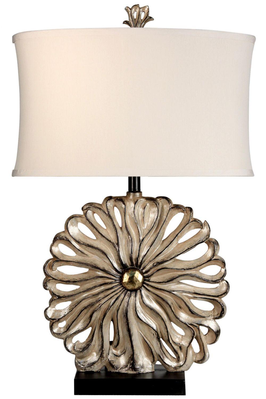 Ellen Lamp Io Metro Table Lamp Bedroom Lamps Lighting