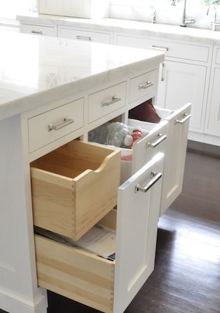 Piano Into Kitchen Island Designing Drawers And Storage Video