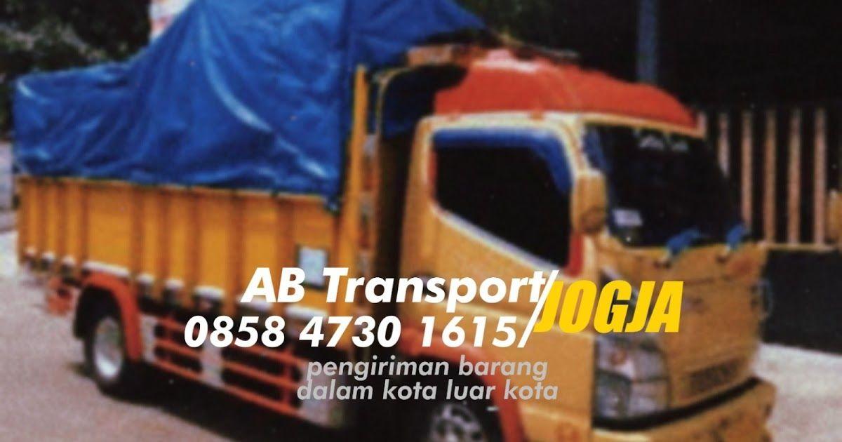 Sewa Truck Dan Sewa Pickup Jogja Jasa Angkut Jogja Angkutan Pindahan Barang Yogyakarta Tersedia Mobil Pick Up Truk Mobil Kendaraan