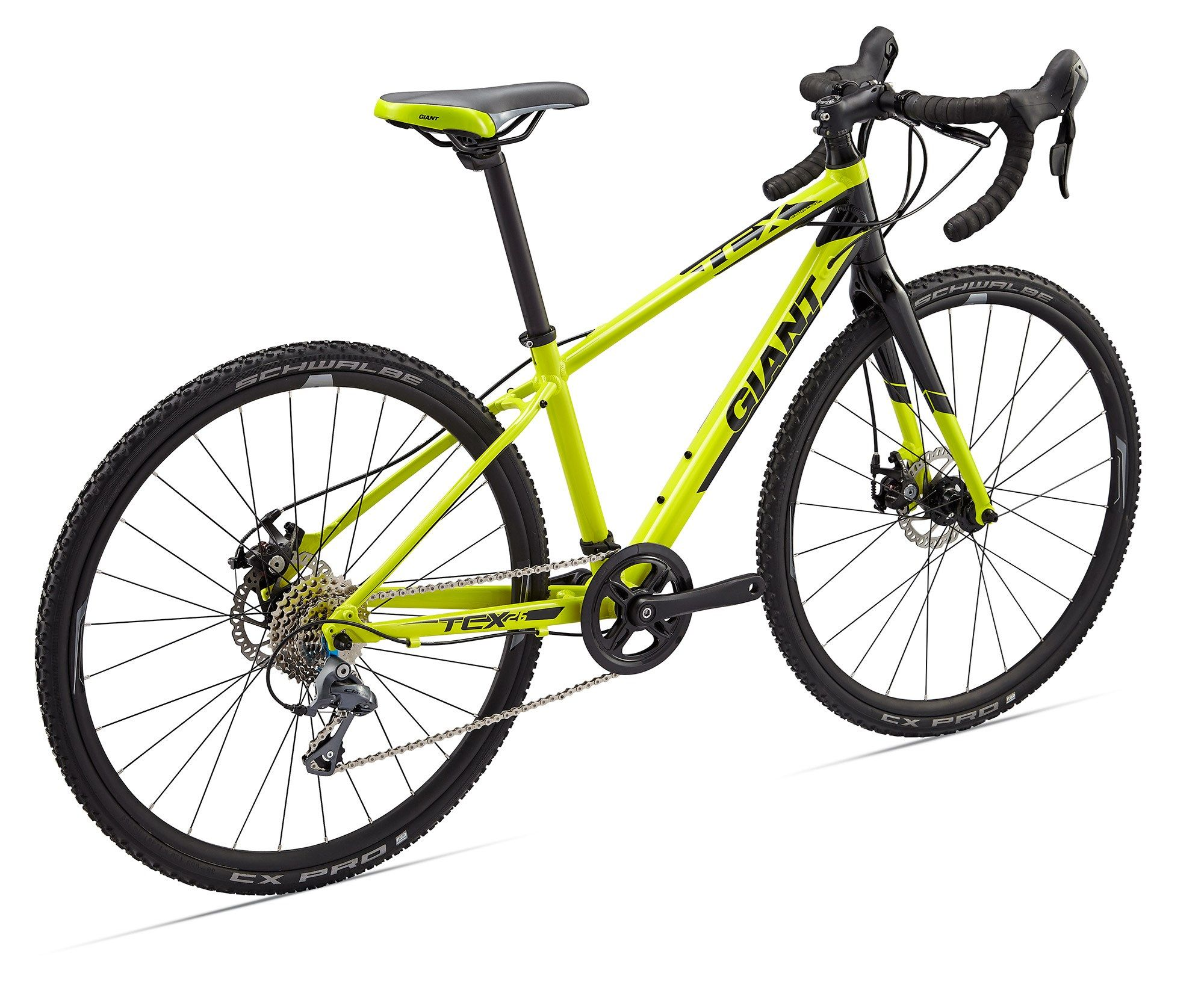 Tcx Espoir 26 2017 Giant Bicycles United States Bikes For