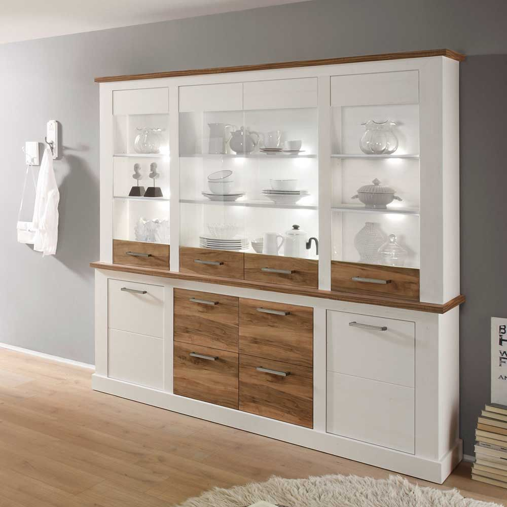 6 Lebhaft Esszimmerschrank Modern  Innenarchitektur küche