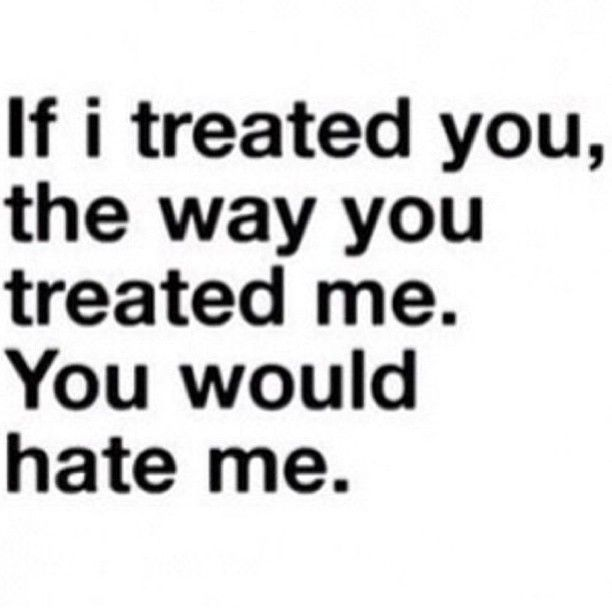 Quotes For Girls After A Breakup