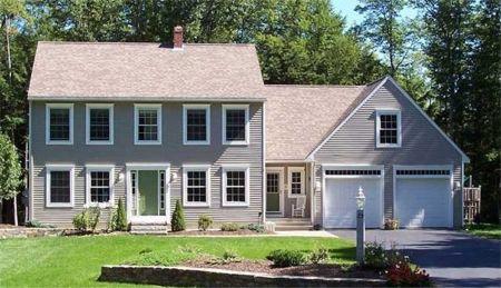 Pin By H I V E Homes On E X T E R I O R S In 2019 Garage