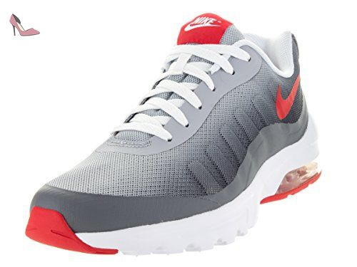 Imprimer Air Course Max Chaussures De Invigor Nike Chaussure RPwtxggq