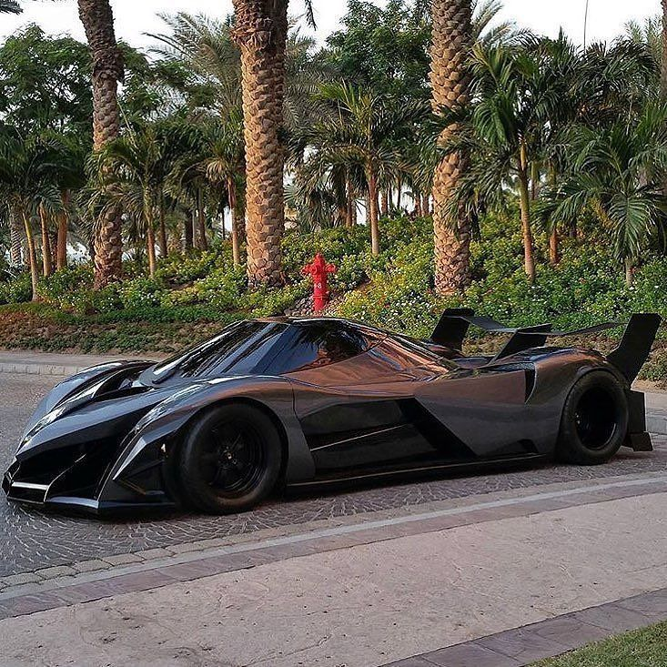 "Amazing Cars | Boss Bikes on Instagram: ""Name it! Doubletap & Comment� Via @dubai_alattar"""