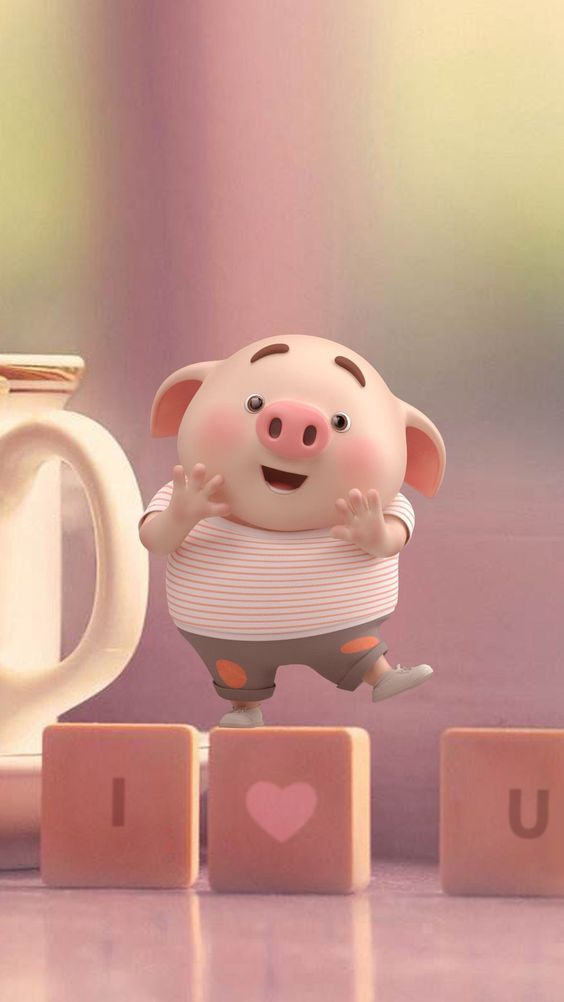 Pin By Linda Sims On ⭐️ Adventures Of Pig ⭐️ Pig