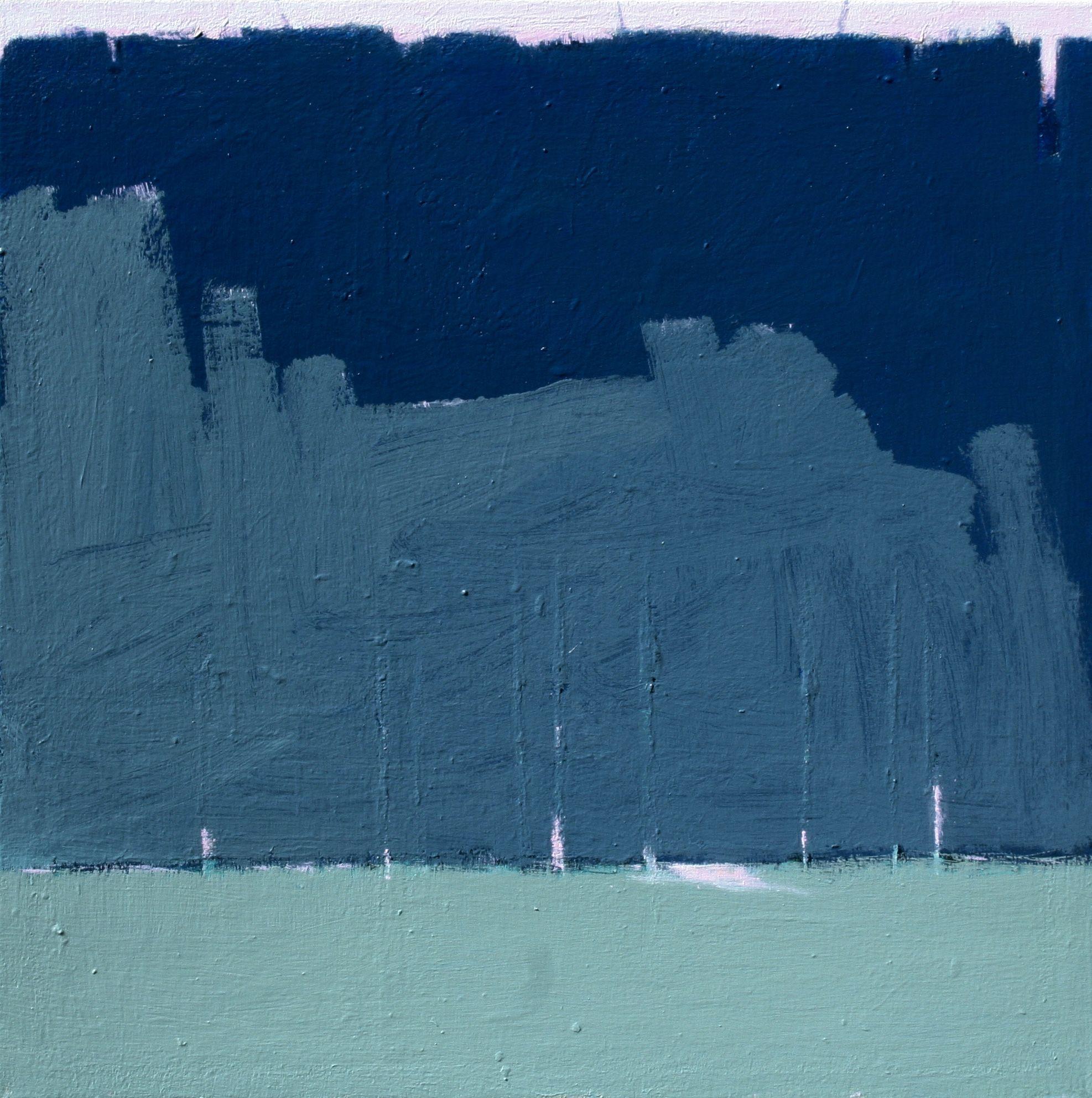 Pin af Anni Gregersen på Maleri Malerier