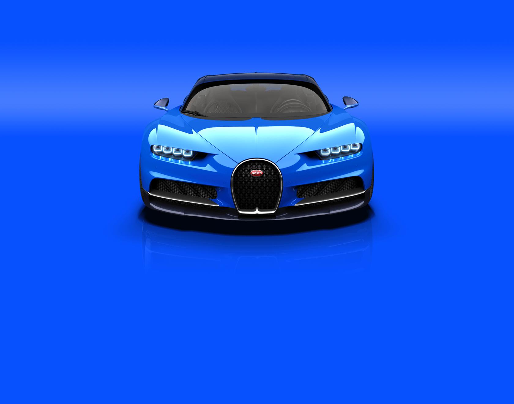 b4818cf42ae47accbff72883ff6bbb10 Stunning Bugatti Veyron Price In Brazil Cars Trend