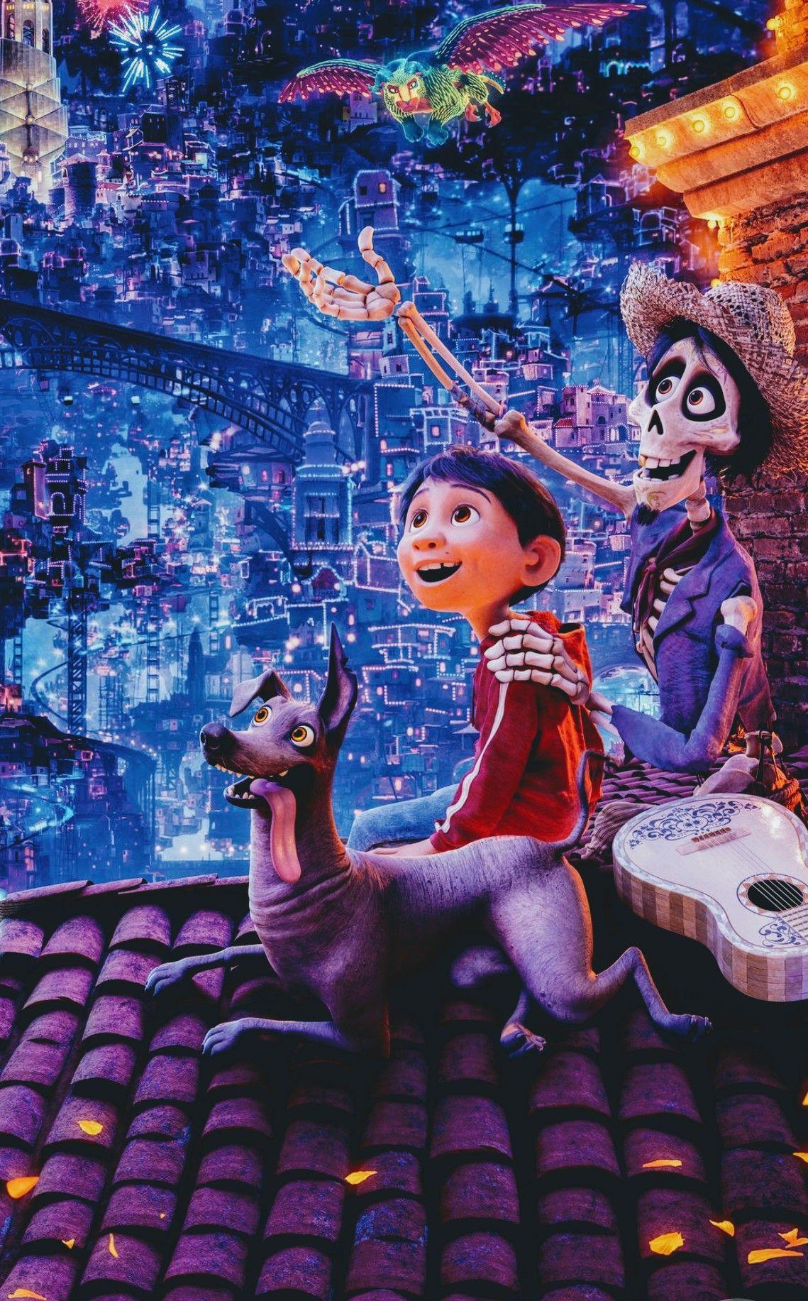 Pin By Mariacamila Pena Fabregas On Disney