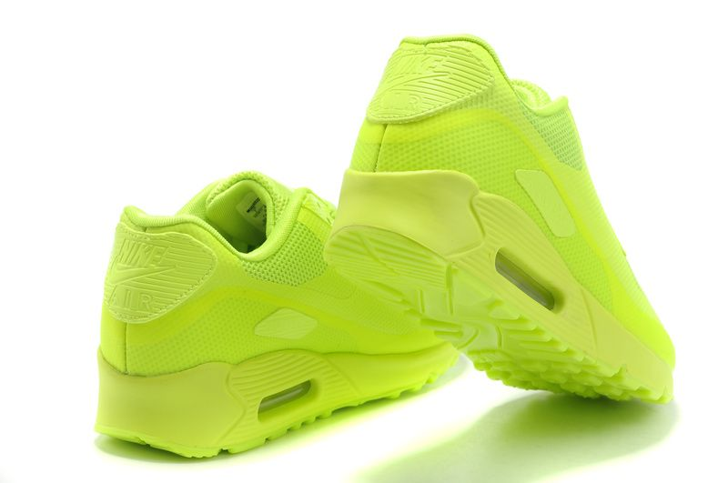 separation shoes 2b7e0 a0e4f ... best price nike air max 90 hyperfuse mens green 8b365 d3c43