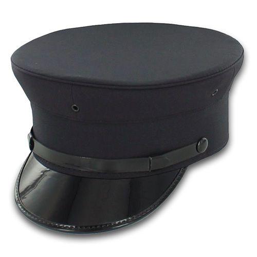 Train Conductor Hat  54071c6f8dbe