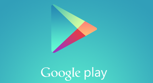 You can now write reviews on the google Play Store without