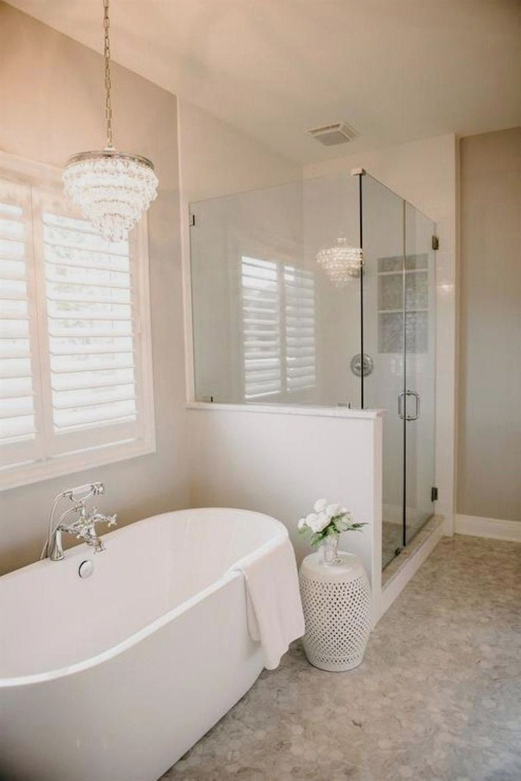 on average how much does it cost to remodel a bathroom