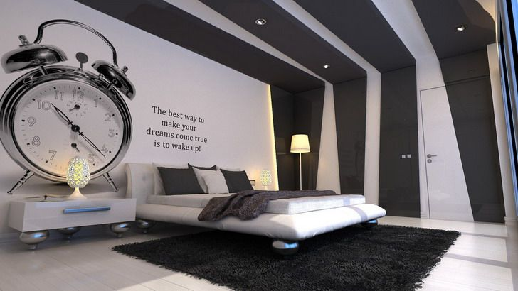 i would love a maze bedroom dream bedroom pinterest purple bedrooms for men and living room designs