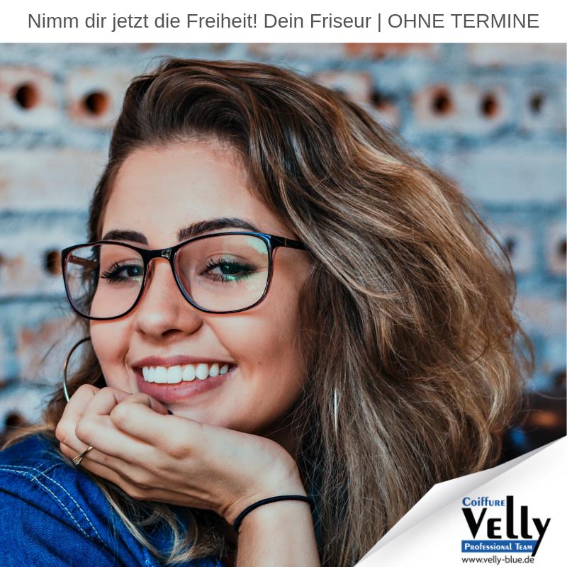 Photo of Nimm dir jetzt die Freiheit – Ohne Termine     ⠀  #germ …