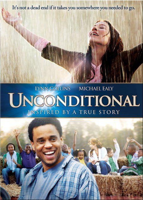 Robot Check Good Christian Movies Christian Movies Movies