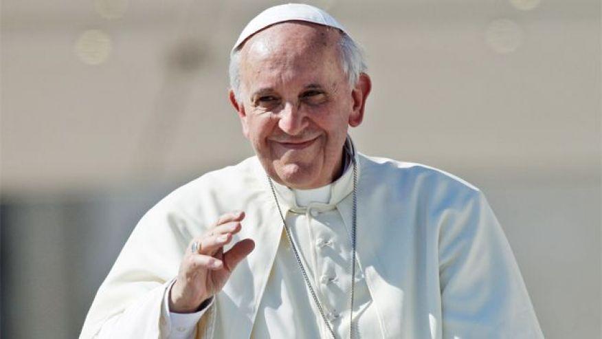 Gay christians controversial nun among those set to greet pope gay christians controversial nun among those set to greet pope francis m4hsunfo